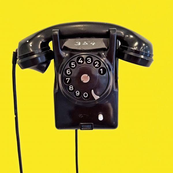 phone9EF5A28F-D020-43BF-D3BA-C2B1DCEF4C9E.jpg